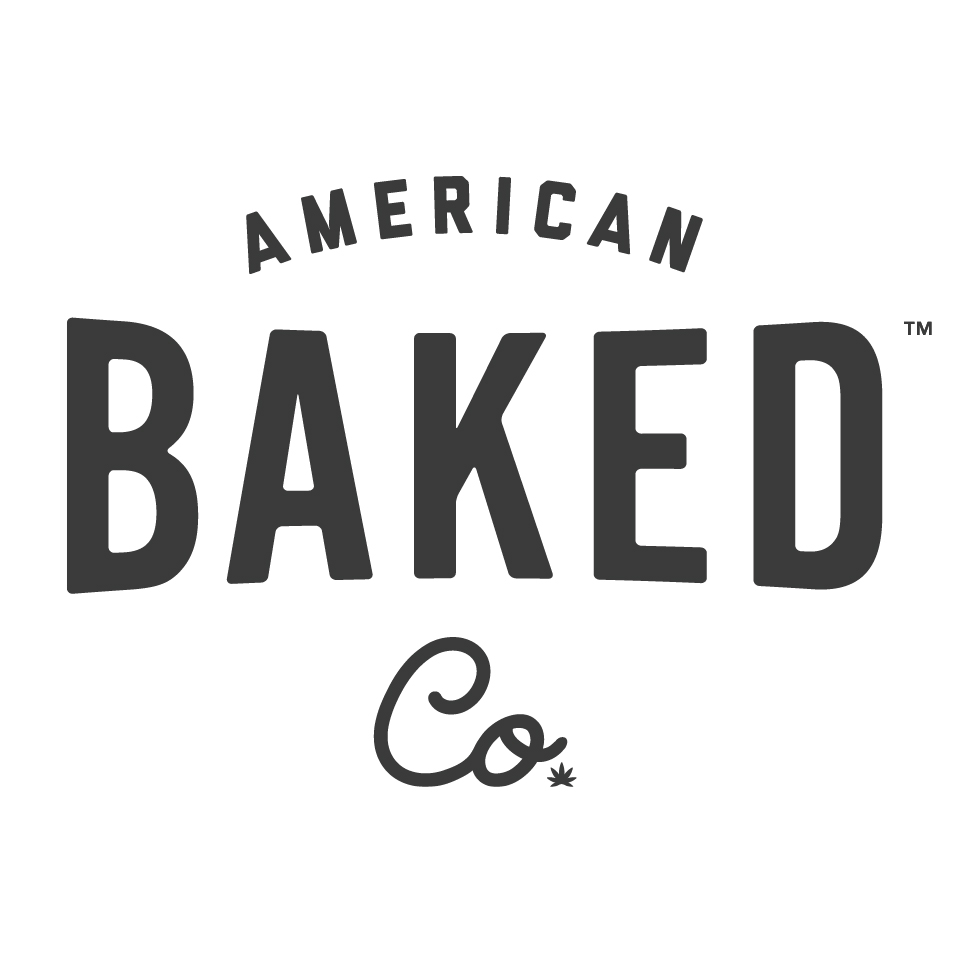 american-baked-co